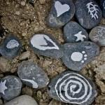 stones-beach